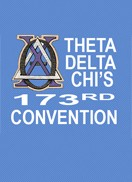 173rd Convention Recap